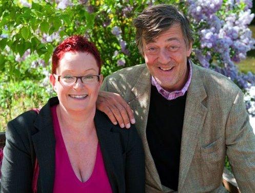 Sue_and_steven
