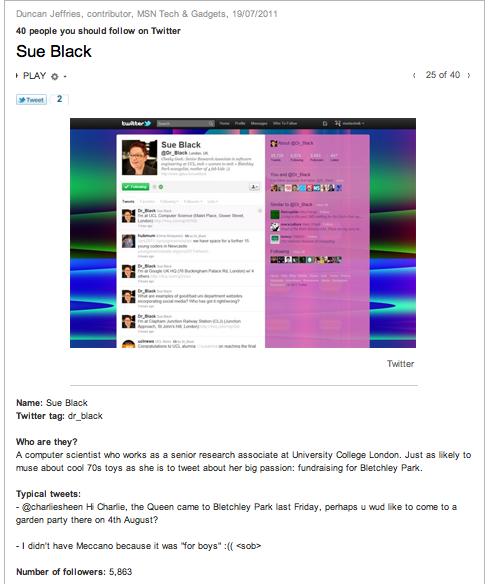 Screen_shot_2011-11-17_at_22