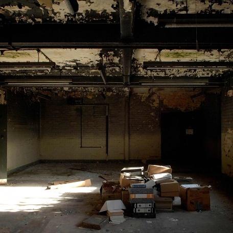 Block-d-interior-bletchley-park-rachael-marshall