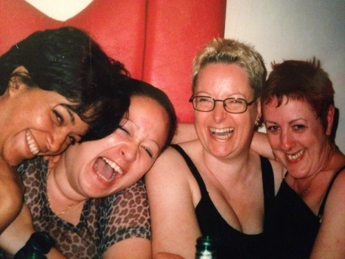 Hen_night_hazel