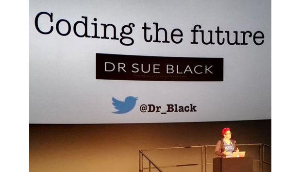 dr-sue-black0526-620x354