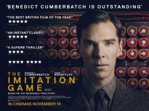 the-imitation-game-poster-uk