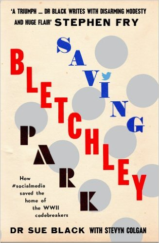 saving-bletchley-cover